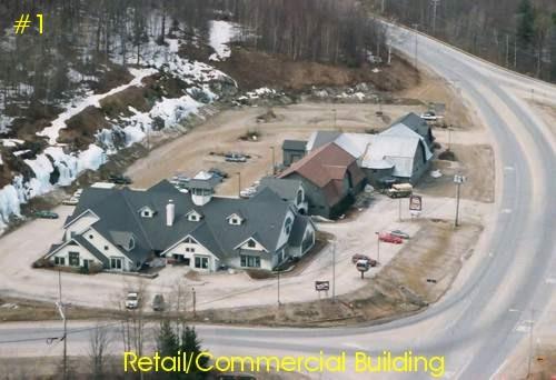 https://www.tranzon.com/propertyimages/ap04017killington1.jpg